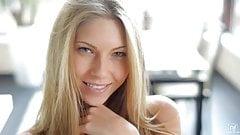 Katya Clover Oral Love Massage Mobile Porn