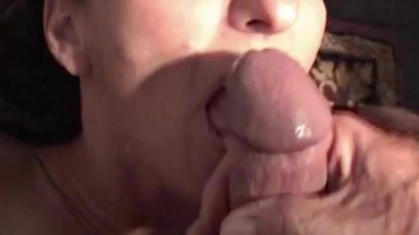 Homemade cum comp