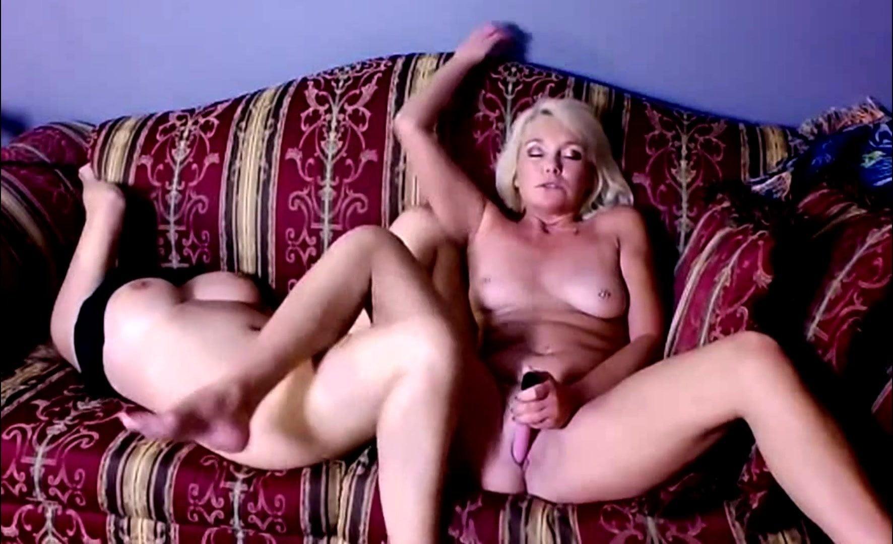 English wine sex video hardcore free