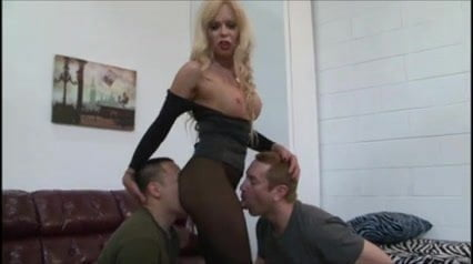 similar situation. japanese boob mom sex with step son sex something is. Earlier