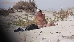 Beach Inspector v3670' (Part 1 of 2)