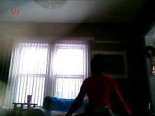 Gay men dancing utube - Uncle jeb - utube pyt