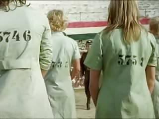 Gefangene Frauen  1980