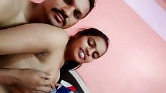 Tamil sexy couples