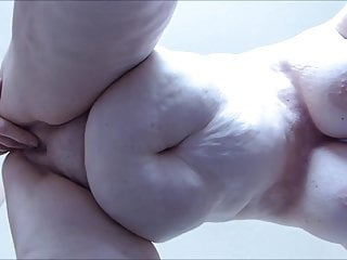 Drag strip nudes