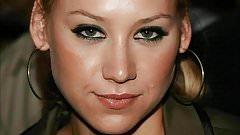 Anna Kournikova Nude Leaked Sex Videos Naked Pics At Xhamster