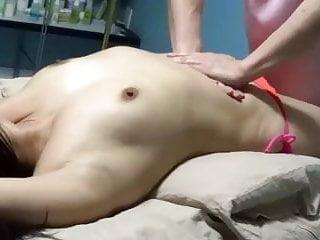 Massage Pelvis 7