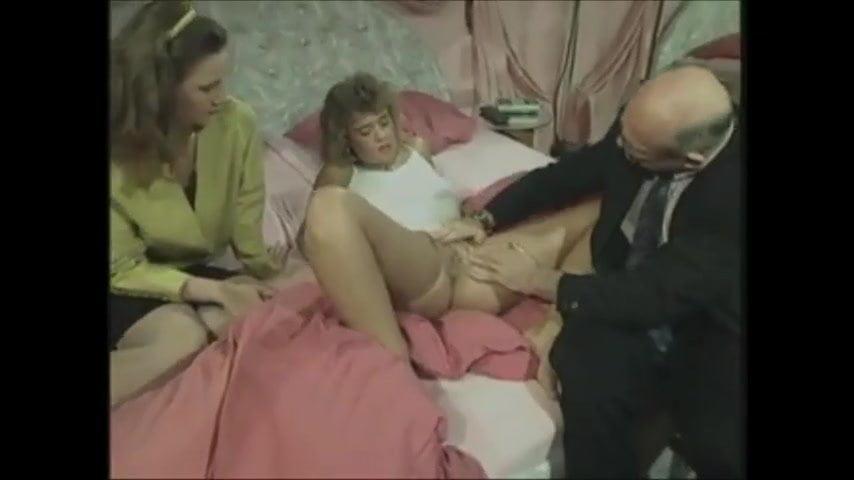 German Family Porn