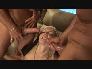 Erotic anal sex gif