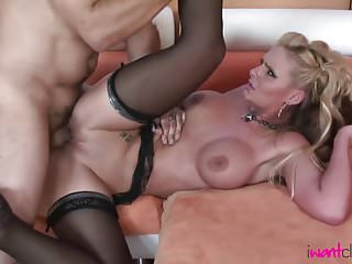 Preview 6 of Phoenix Marie Meets a Hot Stud