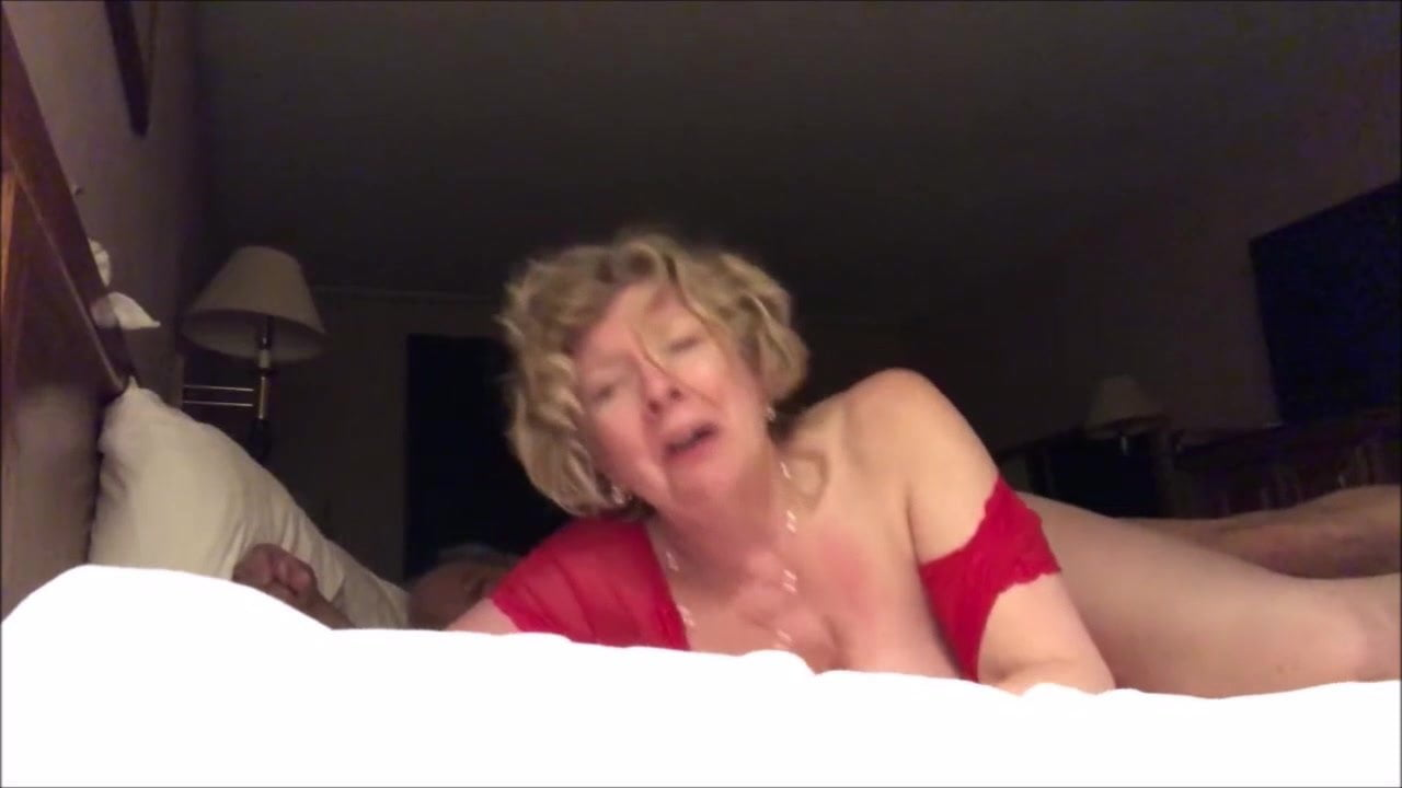 Free download & watch old slut wife fucked from behind cum a lot          porn movies