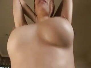 Reina  Japanese Nude Model