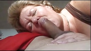 Big Fat Horny Mature Slut needs Cock