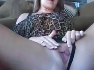 Download video bokep filthy british lesbians Mp4 terbaru