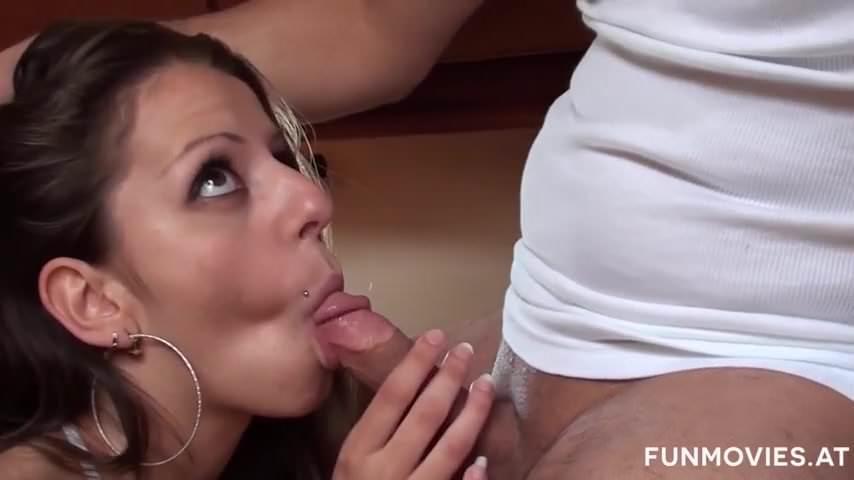 Porn stars with short blonde hair