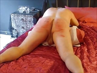 thought twink whore handjob penis load cumm on face excellent, support. has