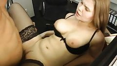 Carrie byrons nude pics