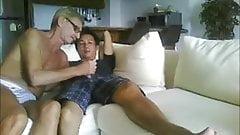 BB 3some in pattaya