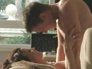 Ex gf lydia nude