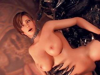 Download video bokep 3D Sex Mp4 terbaru