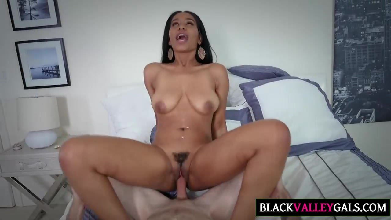 porno-sex-foxy-brown-sex-video