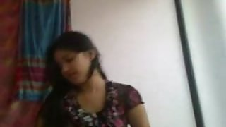 beauty bangla college gf blowjob and fucking