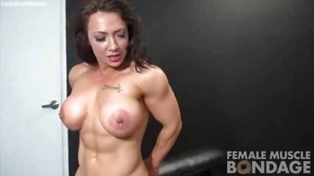 Kostenlose sexvideos oma