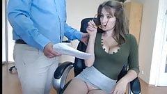 Dajia sexy (5)