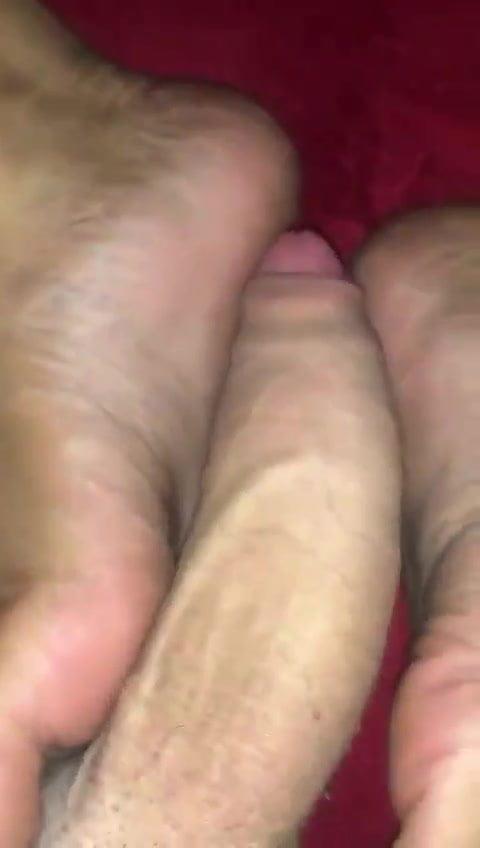 Penis 25Cm