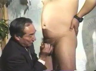 Pooping análny sex videá