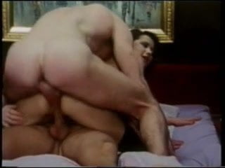 Black girls bound and fucked