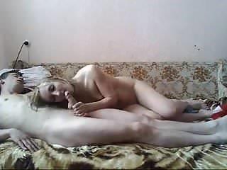 Elena Love Sex