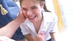 Melissa 2  N15