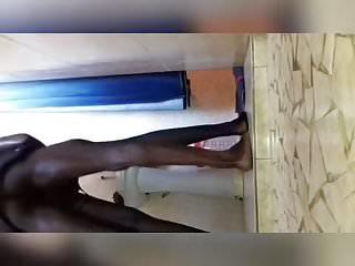 Aissatou ba une jeune senegalaise de 18 ans - 2 9