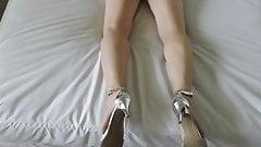 More Legs 2