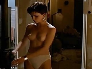Kate Beckinsale Uncovered Nude Compilation