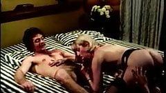 Juliet Anderson-Maturity (Scene 2)