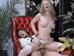 Hausmadchen Orgie (1978)