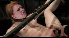 bdsm and fisting porn