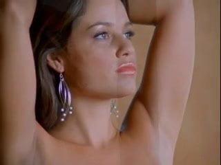 Cara nude playmate zavaleta