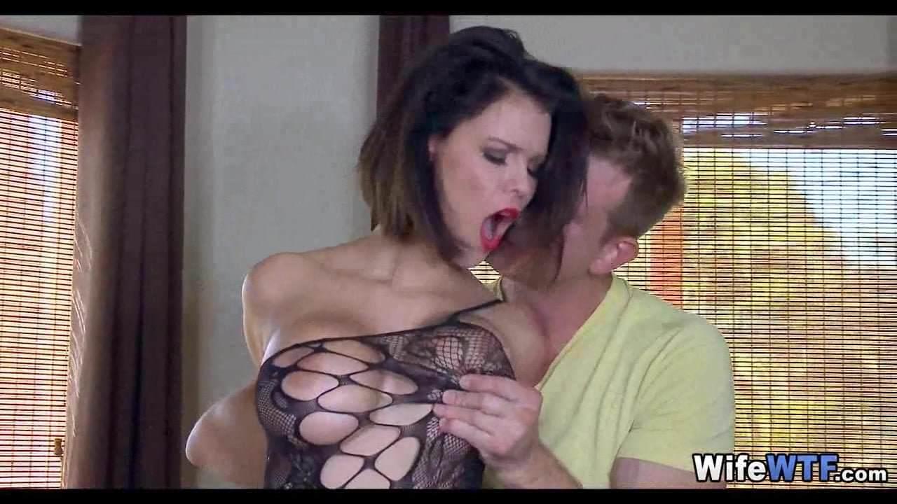 Real perfect cheat ride tits fucking