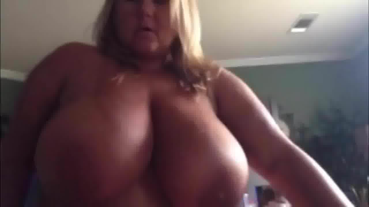 James bond women breasts